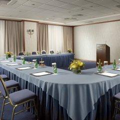 Отель NJV Athens Plaza Hotel Греция, Афины - 1 отзыв об отеле, цены и фото номеров - забронировать отель NJV Athens Plaza Hotel онлайн помещение для мероприятий фото 3
