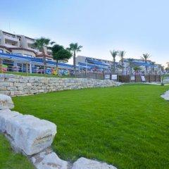 Myroandrou Beach Hotel
