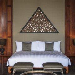 Отель Amanpuri Resort 5* Вилла с различными типами кроватей