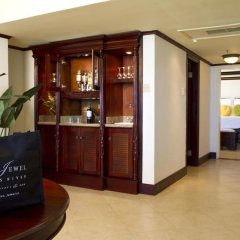 Отель Jewel Dunn's River Adult Beach Resort & Spa, All-Inclusive интерьер отеля