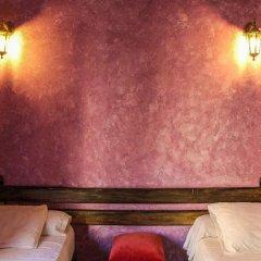 Enasma Hotel комната для гостей фото 2
