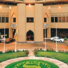 Mövenpick Hotel Karachi in Karachi, Pakistan from 120$, photos, reviews - zenhotels.com entertainment