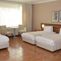 Ida Kale Resort Hotel Турция, Гузеляли - отзывы, цены и фото номеров - забронировать отель Ida Kale Resort Hotel онлайн комната для гостей фото 12