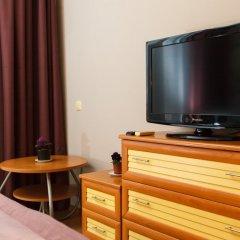 Спа-отель Грейс Арли 3* Стандартный номер с различными типами кроватей фото 10