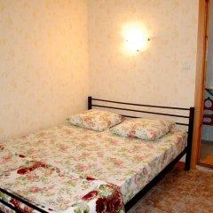Гостиница «Агат» комната для гостей фото 3