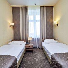 Гостиница Россия 3* Стандартный номер с различными типами кроватей фото 2