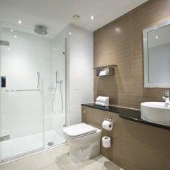 Amba Hotel Charing Cross 4* Люкс фото 2