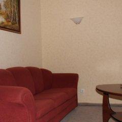Отель Breeze Baltiki Светлогорск комната для гостей фото 4