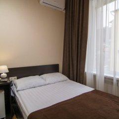 Гостиница Амира Парк в Кисловодске 3 отзыва об отеле, цены и фото номеров - забронировать гостиницу Амира Парк онлайн Кисловодск удобства в номере