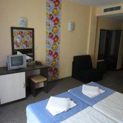 Отель Yavor Palace удобства в номере