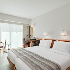 Отель STANLEY Афины комната для гостей фото 12
