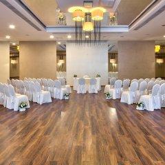 Db San Antonio Hotel And Spa Каура помещение для мероприятий