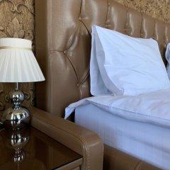 Гостиница Business Hall Люкс с различными типами кроватей фото 3