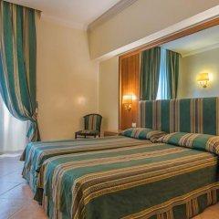 Отель Archimede комната для гостей фото 10