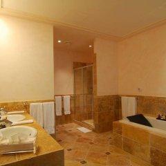 Hotel Splendid Conference and Spa Resort 5* Президентский люкс с различными типами кроватей фото 6
