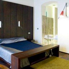 The Monopol Hotel 5* Президентский люкс с различными типами кроватей