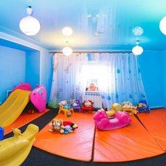 Гостиница Avangard в Горячинске отзывы, цены и фото номеров - забронировать гостиницу Avangard онлайн Горячинск детские мероприятия фото 5