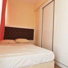 Novron Feronia Villas 3* Стандартный номер с различными типами кроватей фото 3