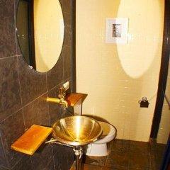 Отель Diamond House Номер Делюкс фото 3
