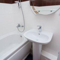 Гостиница Ярд ванная фото 3
