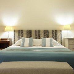 Гостиница Рокко Форте Астория 5* Студия с различными типами кроватей фото 2