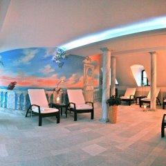 Отель Bülow Palais Германия, Дрезден - 3 отзыва об отеле, цены и фото номеров - забронировать отель Bülow Palais онлайн бассейн фото 2