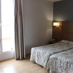 Ramblas Hotel 3* Стандартный номер с различными типами кроватей фото 5