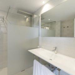 Отель Delfin Playa ванная фото 2