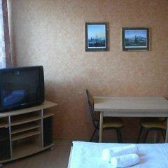 Отель Pension Peck Вена комната для гостей