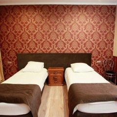 Гостиница Chkalov 4* Стандартный номер разные типы кроватей фото 4