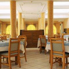 Отель Hôtel Venice Beach Djerba Тунис, Мидун - отзывы, цены и фото номеров - забронировать отель Hôtel Venice Beach Djerba онлайн питание