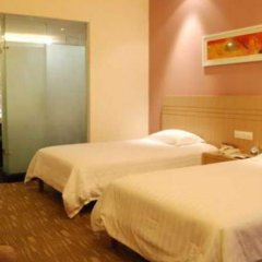 Отель City Inn - Baoan Venture Road комната для гостей фото 2