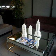 Отель V Hotel Филиппины, Манила - отзывы, цены и фото номеров - забронировать отель V Hotel онлайн удобства в номере