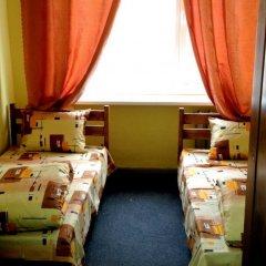 Гостиница Хостел Оскар Украина, Львов - отзывы, цены и фото номеров - забронировать гостиницу Хостел Оскар онлайн детские мероприятия