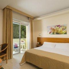 Astoria Suite Hotel 4* Люкс повышенной комфортности с различными типами кроватей фото 3