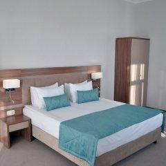 Гостиница Хрустальный Resort & Spa 4* Апартаменты с различными типами кроватей