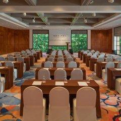 Отель Sofitel Singapore Sentosa Resort & Spa фото 5