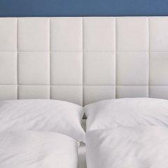 Отель PhilsPlace 4* Улучшенный номер с различными типами кроватей
