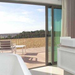 Отель Pestana Algarve Race балкон