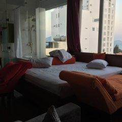 Art Deluxe Hotel Nha Trang комната для гостей фото 6