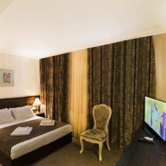 Отель Kalasi комната для гостей фото 4
