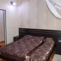 Гостиница Krepost Mini Hotel в Махачкале отзывы, цены и фото номеров - забронировать гостиницу Krepost Mini Hotel онлайн Махачкала комната для гостей фото 5