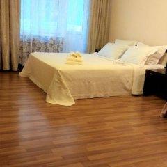 Апартаменты Малая Тульская комната для гостей фото 2