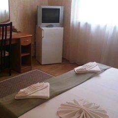 Отель Пансионат «Аибга» удобства в номере фото 2