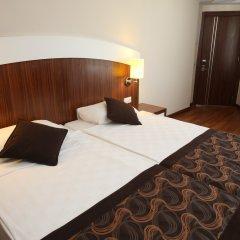 Отель Throne Beach Resort & SPA Титреенгёль комната для гостей фото 9