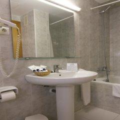 Отель Estival Park 4* Апартаменты с различными типами кроватей фото 2