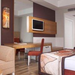 Отель Side Orange Palace удобства в номере