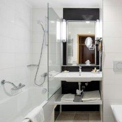 Отель Ensana Grand Margaret Island 5* Люкс фото 4
