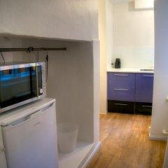 Отель Magstræde Central Apartment Дания, Копенгаген - отзывы, цены и фото номеров - забронировать отель Magstræde Central Apartment онлайн удобства в номере