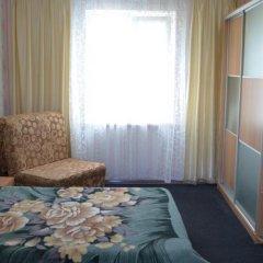 Гостиница Guest House Alina комната для гостей фото 3